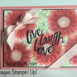 2nd Annual Pink Blog Hop