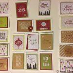 Memories & More: Merry Little Christmas