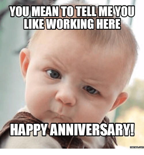 Happy Anniversary to me - Susan Legits, Stampin' Up ...