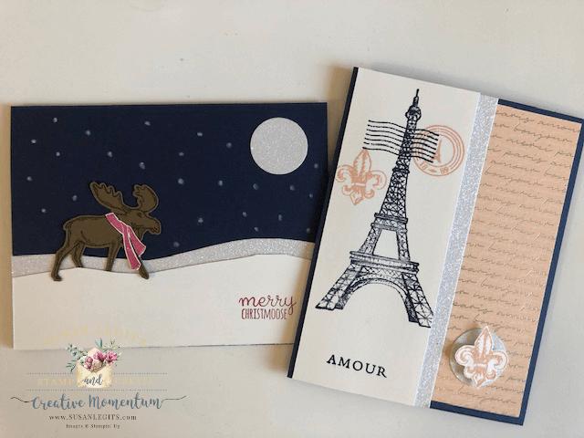 Parisian Beauty Bundle