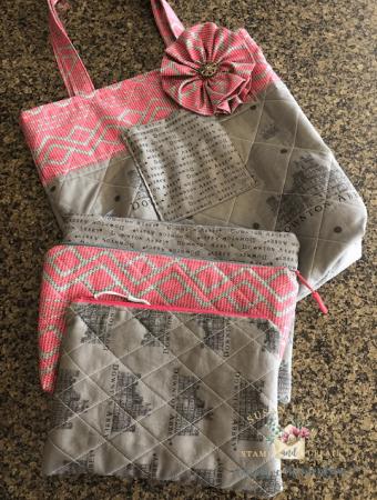 Downton Abby fabric